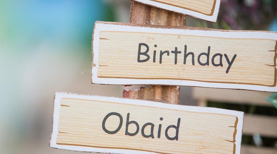 OBAID_057