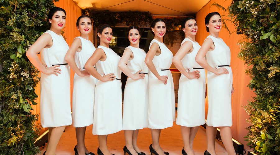 hostesses_003